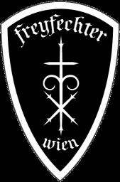 FreyfechterLogo